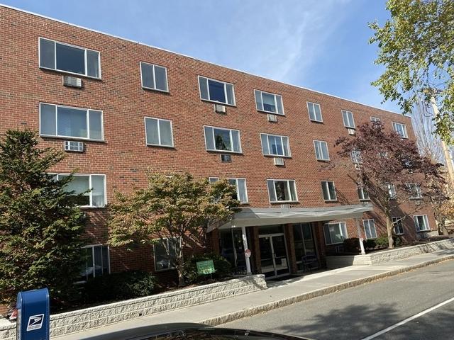2 Bedrooms, Coolidge Corner Rental in Boston, MA for $2,500 - Photo 1