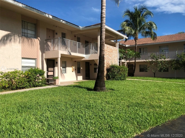 3 Bedrooms, Forest Hills Rental in Miami, FL for $1,680 - Photo 1