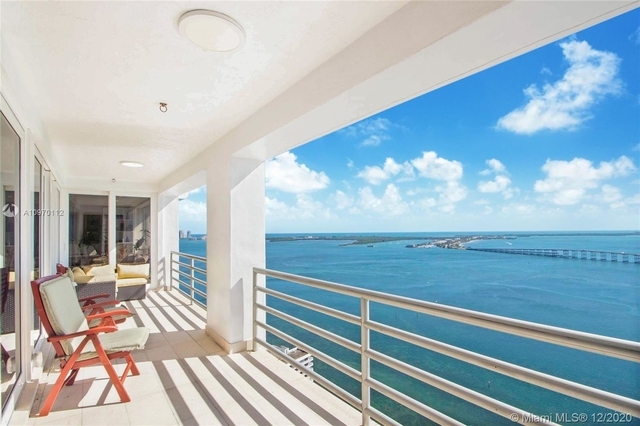 4 Bedrooms, Millionaire's Row Rental in Miami, FL for $15,000 - Photo 1