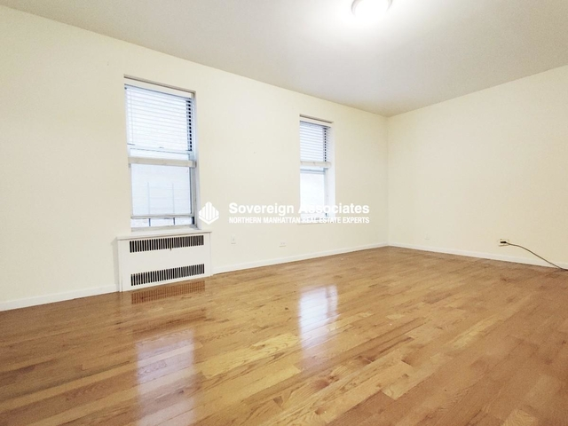 1 Bedroom, Manhattan Valley Rental in NYC for $2,105 - Photo 1