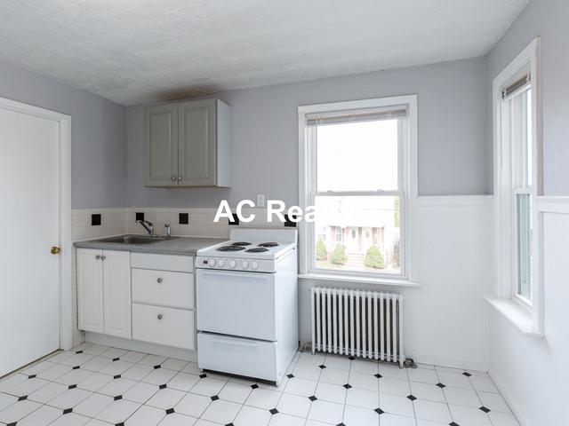 1 Bedroom, Bellrock Rental in Boston, MA for $1,500 - Photo 1