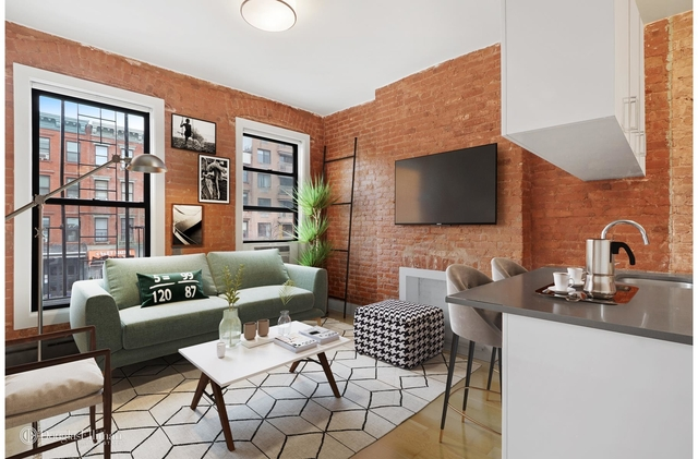 1 Bedroom, East Harlem Rental in NYC for $2,700 - Photo 1