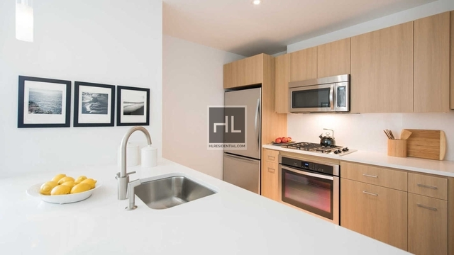 2 Bedrooms, NoMad Rental in NYC for $7,110 - Photo 1