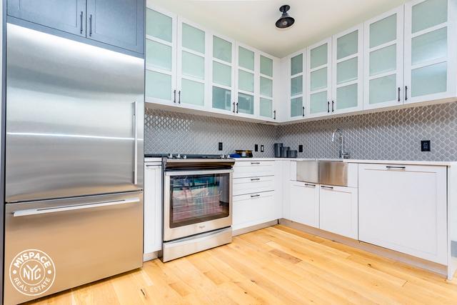 Studio, Bushwick Rental in NYC for $2,014 - Photo 1