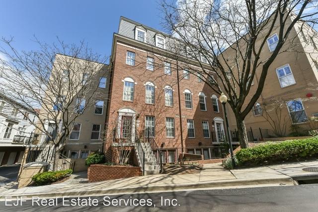 2 Bedrooms, Adams Morgan Rental in Washington, DC for $2,950 - Photo 1