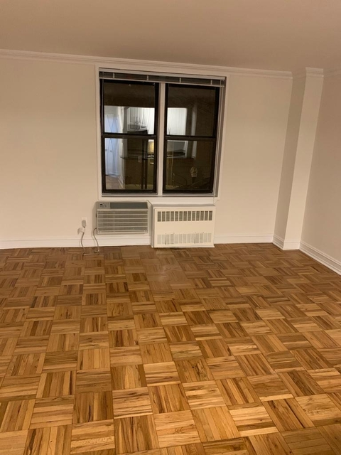 Studio, Chelsea Rental in NYC for $1,900 - Photo 1
