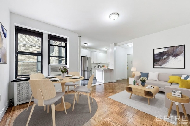 1 Bedroom, Woodside Rental in NYC for $2,200 - Photo 1