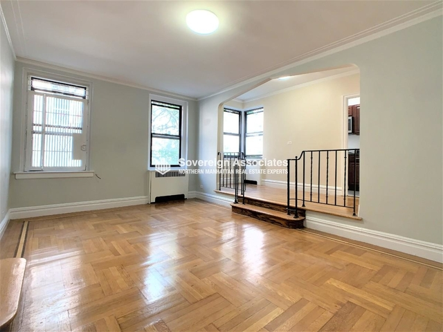 Studio, Hudson Heights Rental in NYC for $1,795 - Photo 1