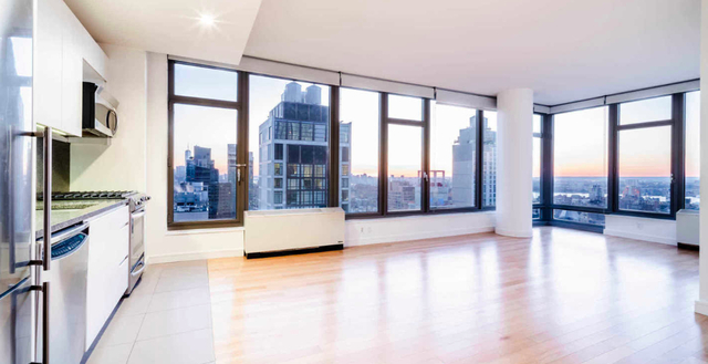 1 Bedroom, Chelsea Rental in NYC for $4,262 - Photo 1