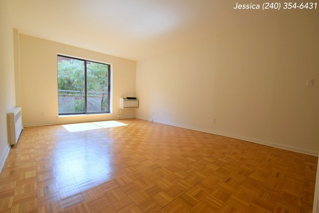 Studio, Upper East Side Rental in NYC for $2,337 - Photo 1