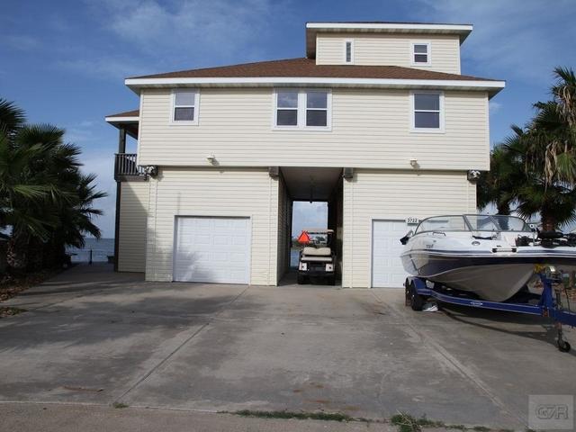 3 Bedrooms, Terramar Rental in Houston for $3,500 - Photo 1