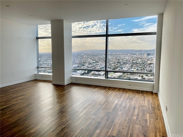 2 Bedrooms, South Park Rental in Los Angeles, CA for $6,500 - Photo 1
