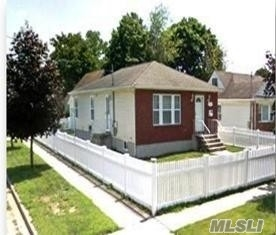 3 Bedrooms, Hempstead Rental in Long Island, NY for $3,300 - Photo 1
