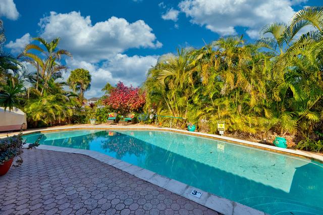 2 Bedrooms, River Oaks Rental in Miami, FL for $9,000 - Photo 1