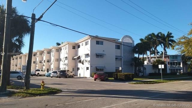 2 Bedrooms, Hallandale Beach Rental in Miami, FL for $1,525 - Photo 1