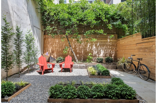 2 Bedrooms, West Village Rental in NYC for $8,850 - Photo 1