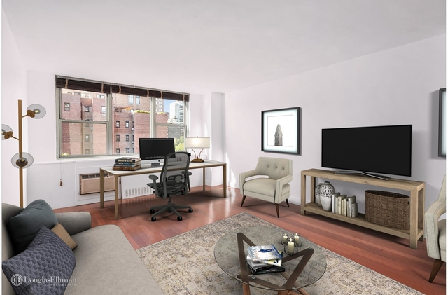 1 Bedroom, Gramercy Park Rental in NYC for $3,995 - Photo 1
