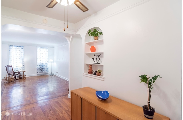 Studio, Sunnyside Rental in NYC for $1,725 - Photo 1