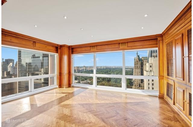 1 Bedroom, Midtown East Rental in NYC for $10,500 - Photo 1