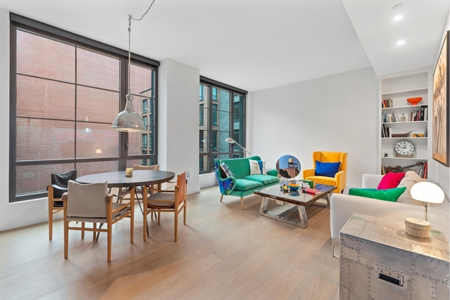 2 Bedrooms, East Village Rental in NYC for $10,000 - Photo 1