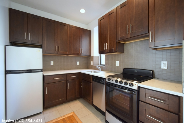 3 Bedrooms, Carnegie Hill Rental in NYC for $3,185 - Photo 1
