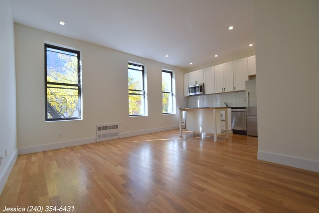 3 Bedrooms, Carnegie Hill Rental in NYC for $3,346 - Photo 1