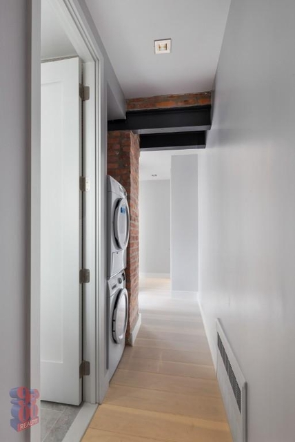 4 Bedrooms, Lower East Side Rental in NYC for $4,912 - Photo 1
