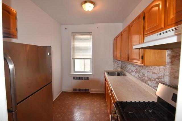 2 Bedrooms, Kensington Rental in NYC for $1,899 - Photo 1