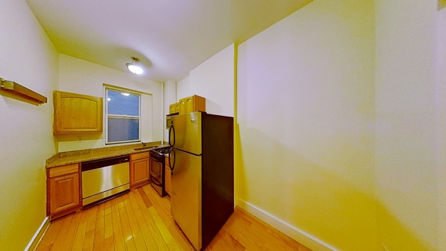 1 Bedroom, Manhattan Valley Rental in NYC for $1,960 - Photo 1