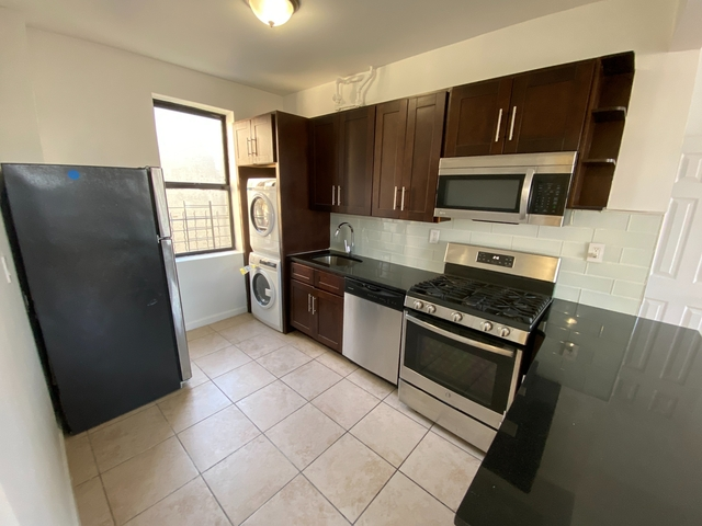 4 Bedrooms, Washington Heights Rental in NYC for $3,699 - Photo 1