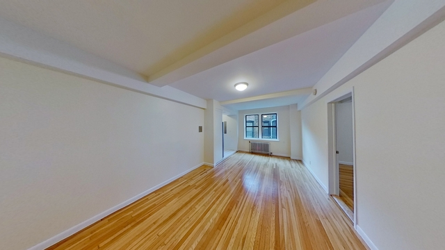 1 Bedroom, Manhattan Valley Rental in NYC for $2,905 - Photo 1