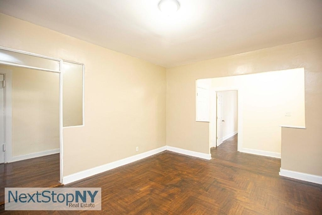 3 Bedrooms, Norwood Rental in NYC for $2,250 - Photo 1