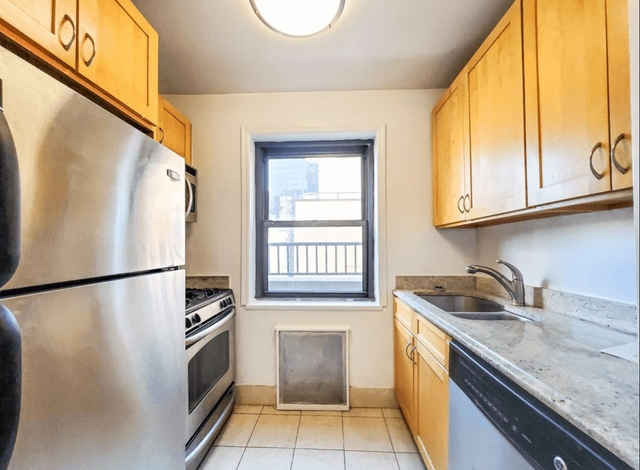 1 Bedroom, Turtle Bay Rental in NYC for $2,256 - Photo 1
