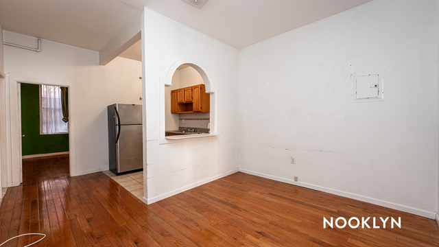 2 Bedrooms, Boerum Hill Rental in NYC for $2,250 - Photo 1