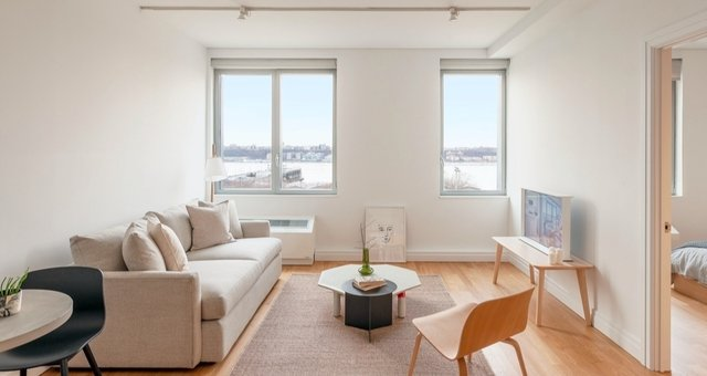 1 Bedroom, Hell's Kitchen Rental in NYC for $4,410 - Photo 1