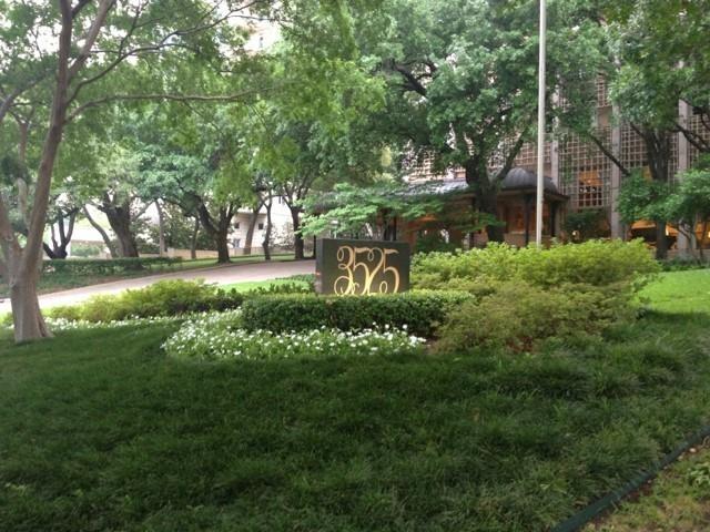 1 Bedroom, Oak Lawn Rental in Dallas for $1,950 - Photo 1