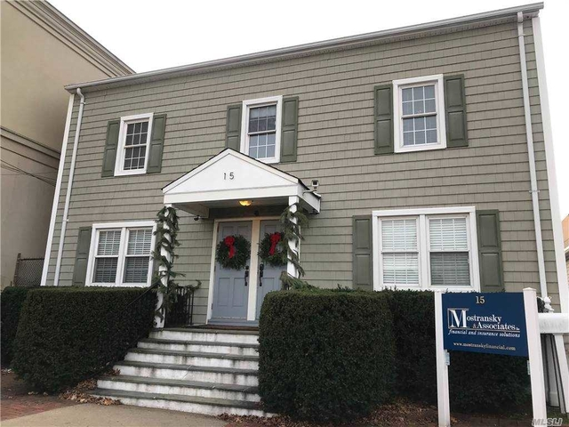 2 Bedrooms, Huntington Rental in Long Island, NY for $2,700 - Photo 1