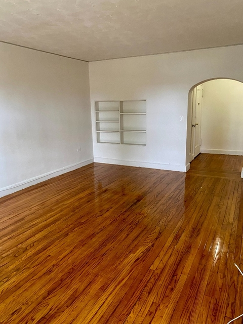 1 Bedroom, Mamaroneck Rental in Long Island, NY for $1,825 - Photo 1