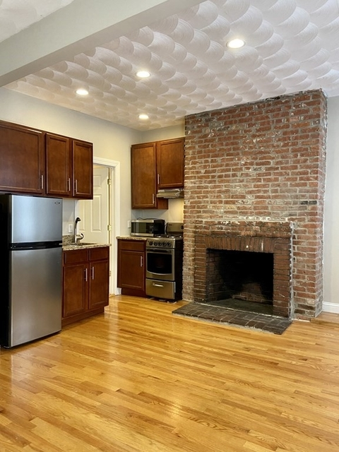 1 Bedroom, Beacon Hill Rental in Boston, MA for $1,750 - Photo 1