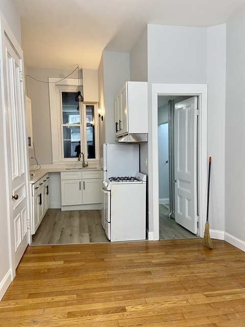 1 Bedroom, Beacon Hill Rental in Boston, MA for $1,700 - Photo 1