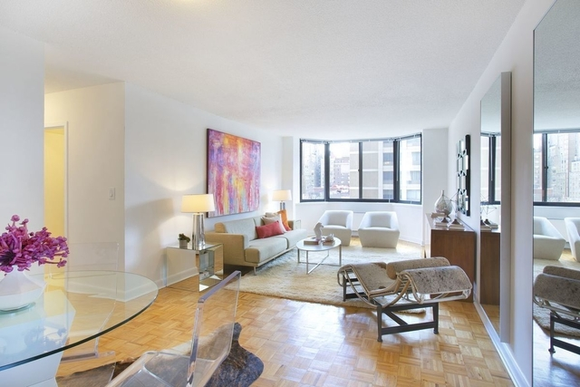 2 Bedrooms, Upper West Side Rental in NYC for $3,625 - Photo 1