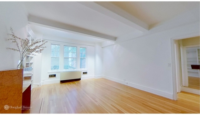 2 Bedrooms, Sutton Place Rental in NYC for $4,580 - Photo 1