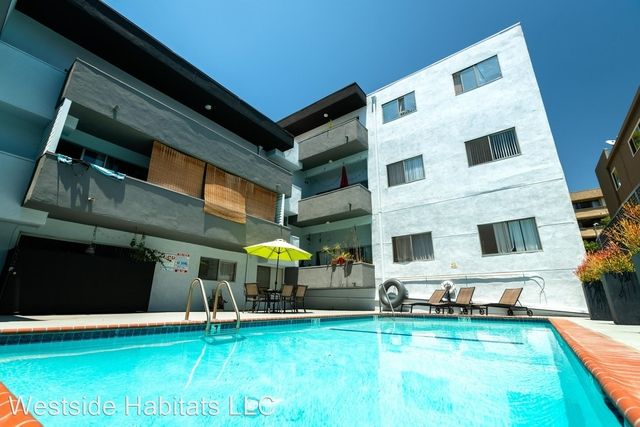 1 Bedroom, Hollywood Hills West Rental in Los Angeles, CA for $1,898 - Photo 1