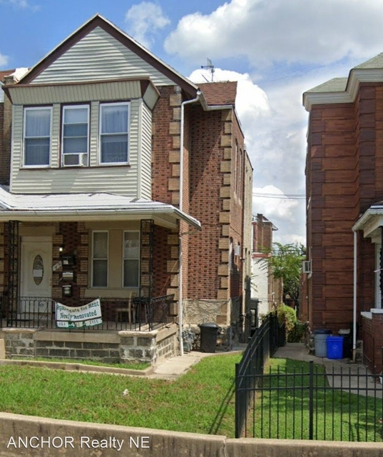 2 Bedrooms, Carroll Park Rental in Philadelphia, PA for $975 - Photo 1