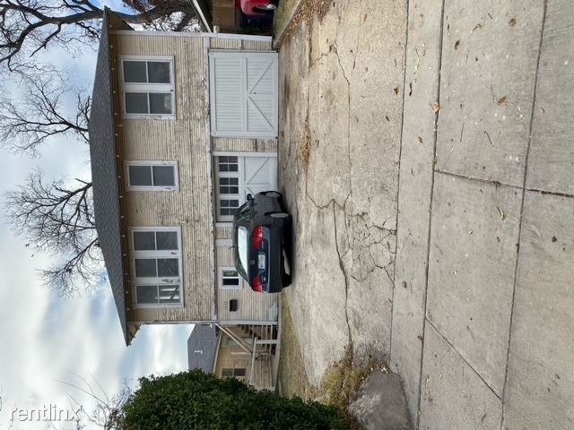1 Bedroom, North Side Rental in Dallas for $650 - Photo 1