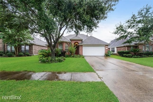 3 Bedrooms, Clear Brook Meadows Rental in Houston for $2,260 - Photo 1