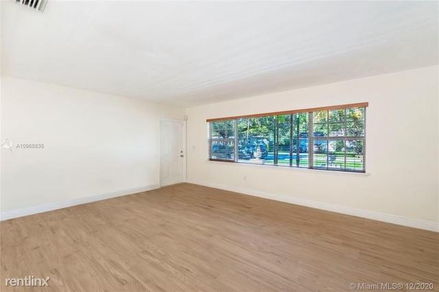 3 Bedrooms, Riviera Rental in Miami, FL for $4,450 - Photo 1