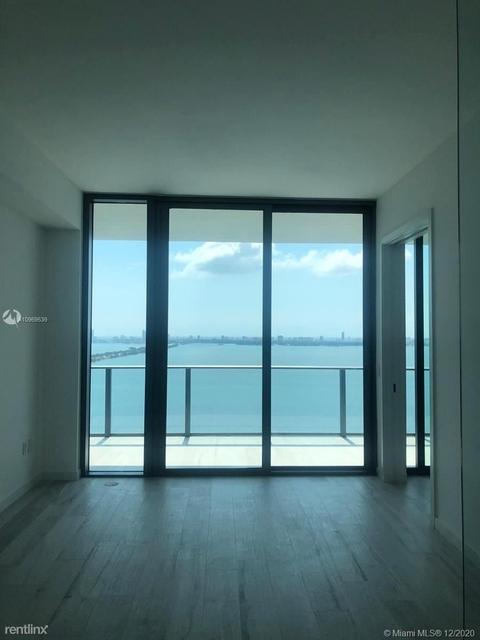 2 Bedrooms, Broadmoor Rental in Miami, FL for $3,800 - Photo 1