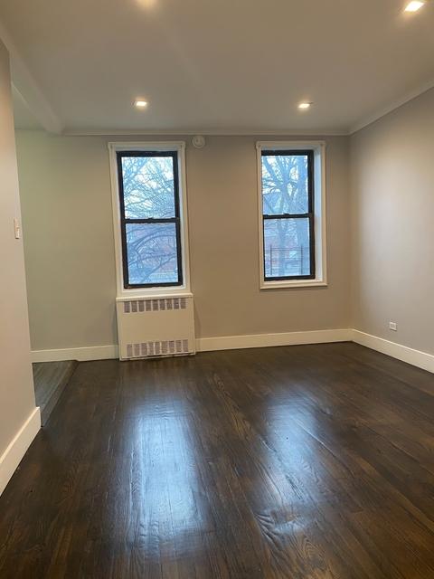 1 Bedroom, Flatlands Rental in NYC for $1,775 - Photo 1