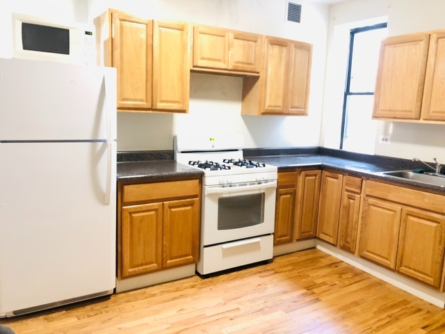 1 Bedroom, East Harlem Rental in NYC for $1,588 - Photo 1